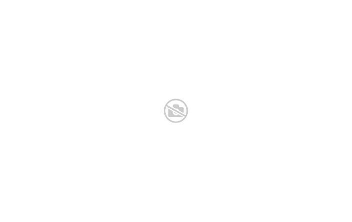 Se vende adosado de lujo en Roque del Conde » #2033