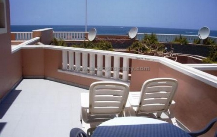 Real estate in Tenerife for sale » #741