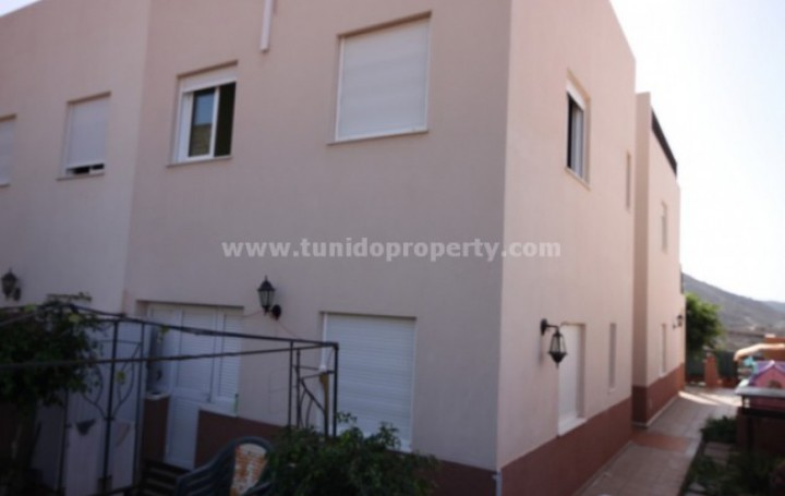 Property in Tenerife for sale » #760