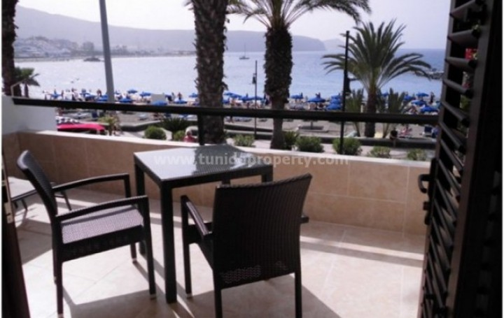 Real estate in Tenerife for sale » #777