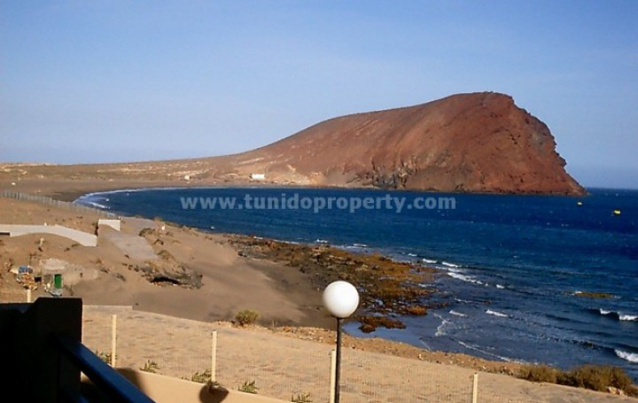 Duplex in Tenerife for sale » #871