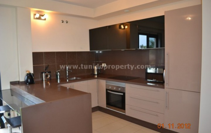 Real estate in Tenerife for sale » #924