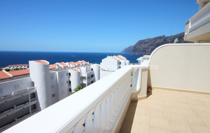 Real estate in Tenerife for sale » #937