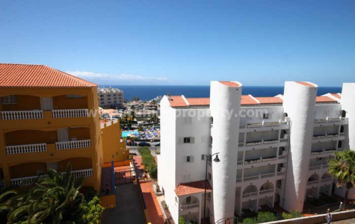 Real estate in Tenerife for sale » #939