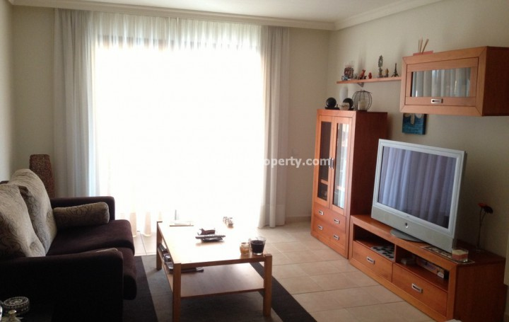 Real estate in Tenerife for sale » #943