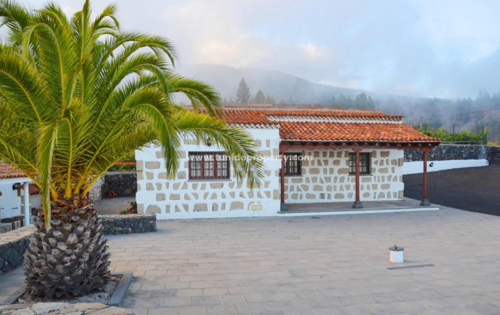 Finca in Tenerife, Granadilla de Abona, for sale » #1486