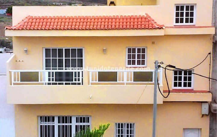 House in Tenerife for sale, in Granadilla de Abona » #1783