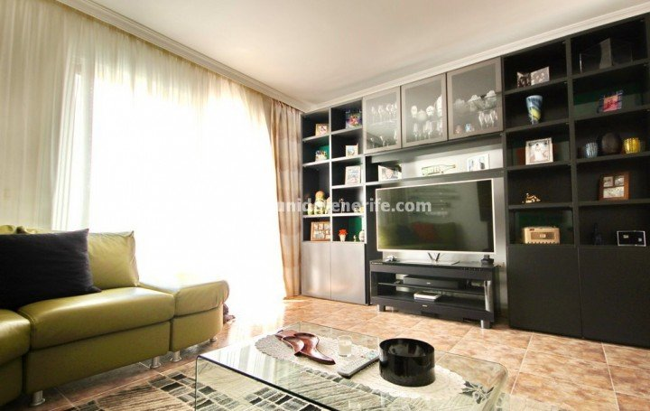 Apartment for sale in Guaza » #1951