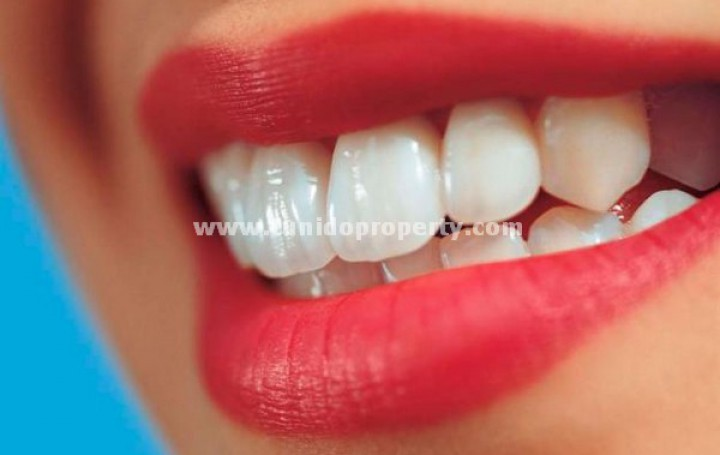 Dental clinic in Tenerife, Las Americas for sale » #688